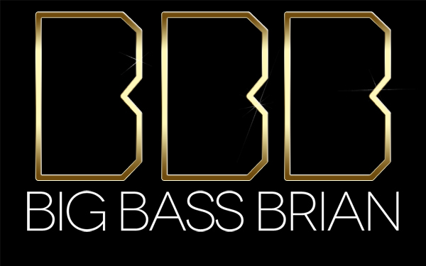 Big Bass Brian | Mastering Engineer